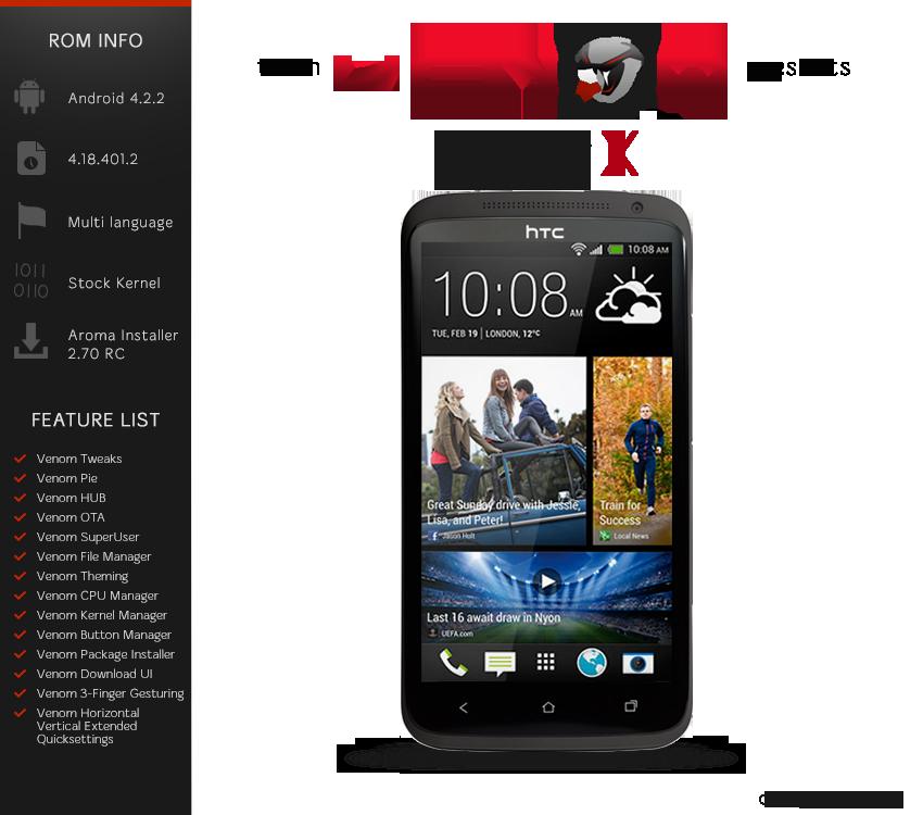 ViperX_OP.png